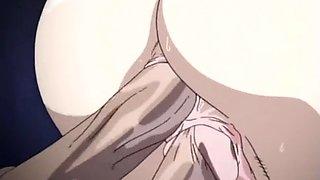 Anime english subtitles