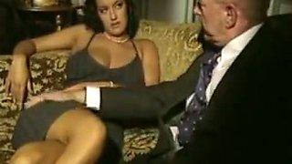 Classic porn 13