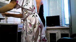 Hot Amateur Russian Fuck Machine On Webcam