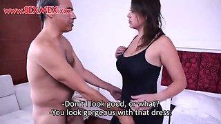 Pamel sexmex