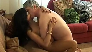 Fabulous Homemade movie with Fingering, Cunnilingus scenes