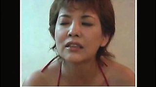 Amateur Chinese Sex