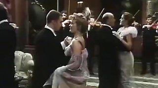 Rebecca - La signora del desiderio