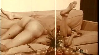 Sandy carey forced explicit sex in i&#39m no virgin
