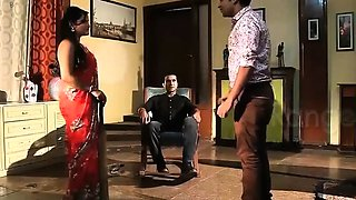 Desi Indian Hardcore Sex Scene